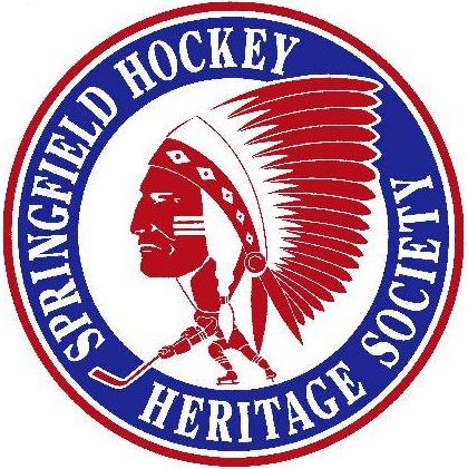 Springfield Hockey Heritage Society